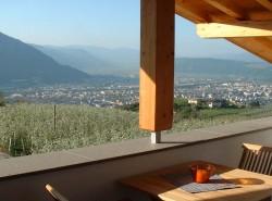 Bozen Bolzano Appartamenti