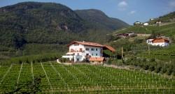 Bozen Bolzano Agriturismo
